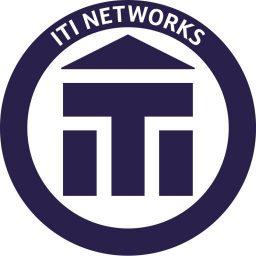 ITI Networks Logo